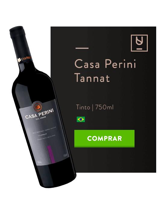 vinhos brasileiros de qualidade casa perini tannat