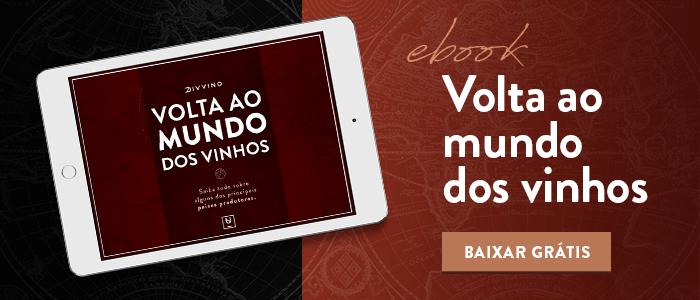 regiões vinícolas da espanha