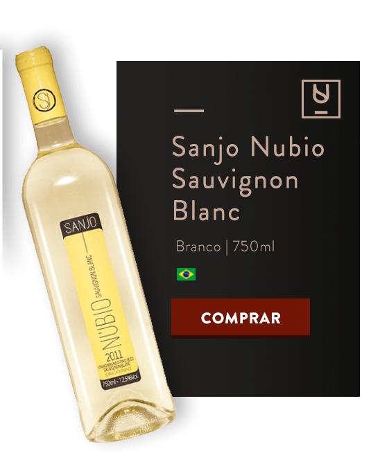 vinhos brasileiros de qualidade