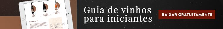 http://especial.divvino.com.br/guia-completo-de-vinho-para-iniciantes
