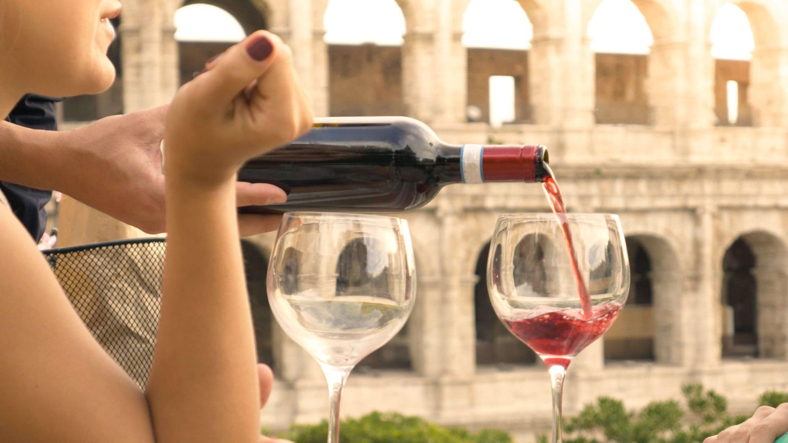 Clubed Premium Itália