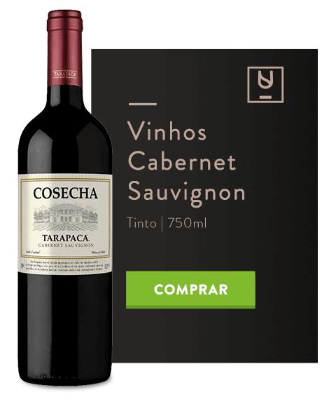 vinhos inverno cabernet sauvignon