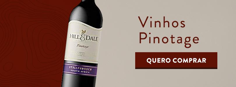 vinhos-pinotage