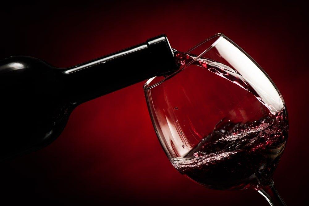 o que é vinho biodinâmico