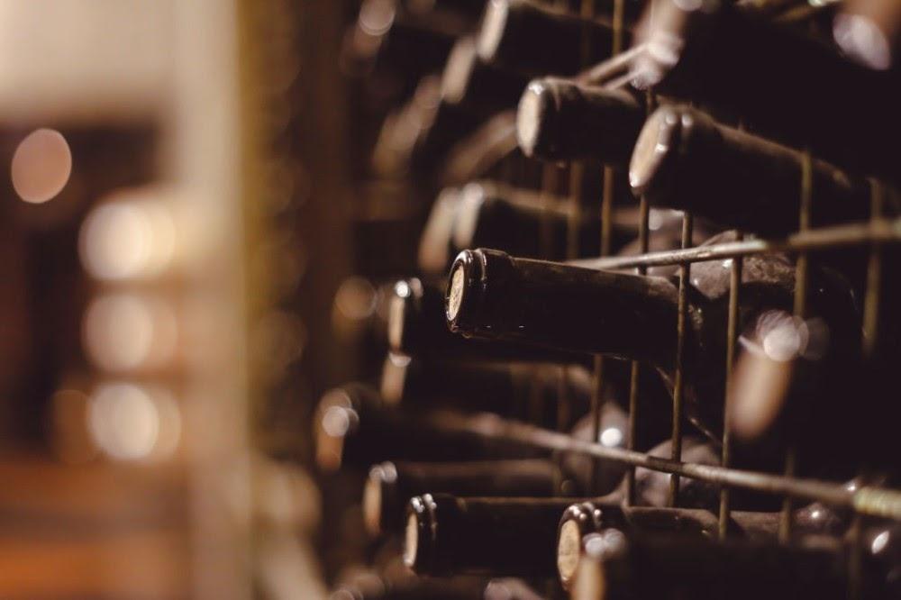 Glossário Do Vinho: Aprenda Os 10 Termos Mais Usados
