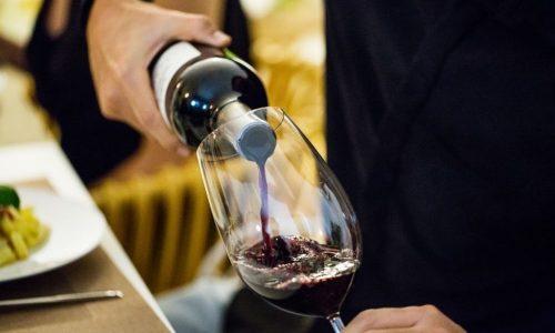 Vinhos-premiados
