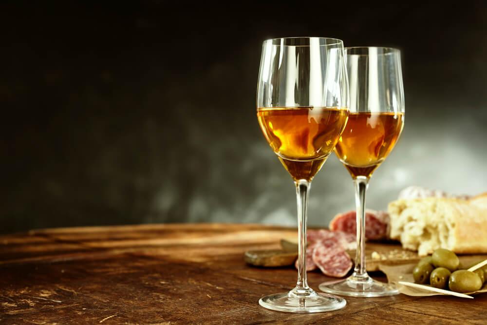 Guia Completo: Saiba Tudo Sobre O Vinho Jerez