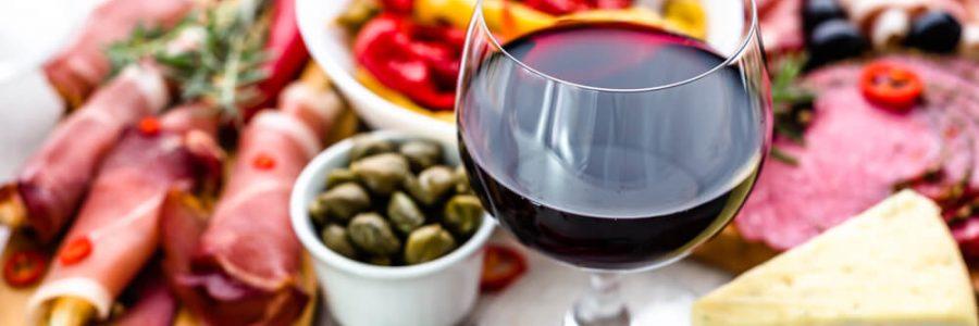 Guia Completo: Saiba Tudo Sobre Os Vinhos Espanhóis