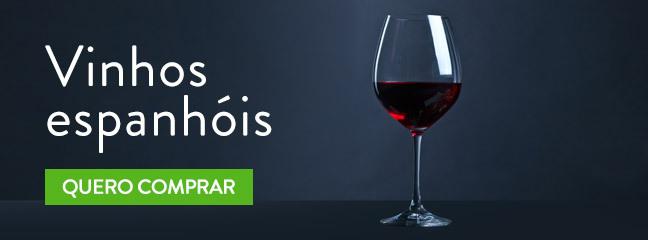 vinhos espanhois divvino