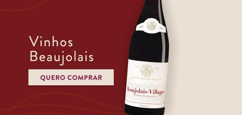 vinho beaujolais divvino