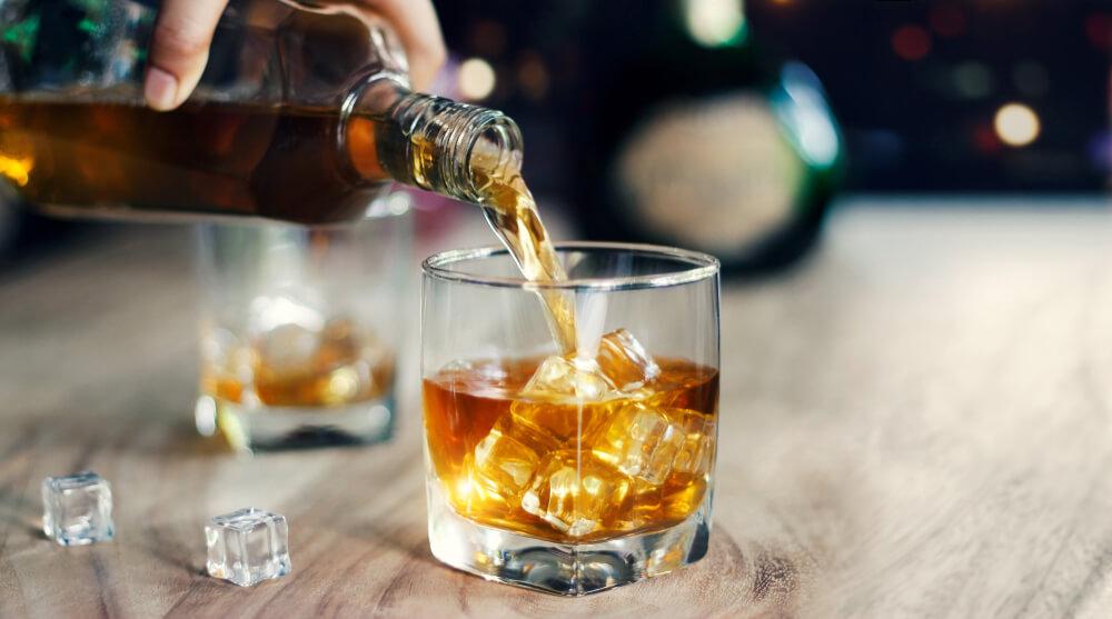 Whisky Para Iniciantes: Como Escolher O Melhor Rótulo?