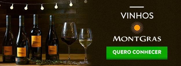 vinhos montgras