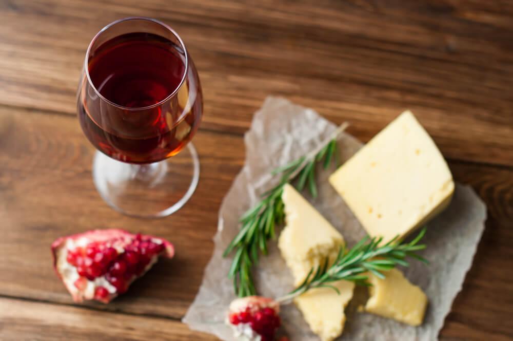 como começar a beber vinho lambrusco