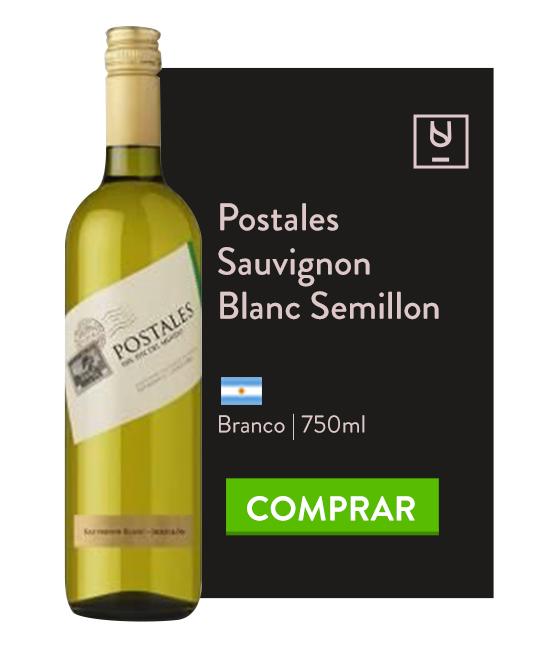 vinhos da pagatonia postales sauvignon blanc