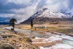 Vinhos Da Patagonia