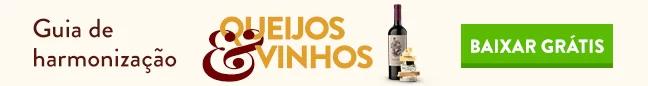 banner guia de harmonização queijos e vinhos