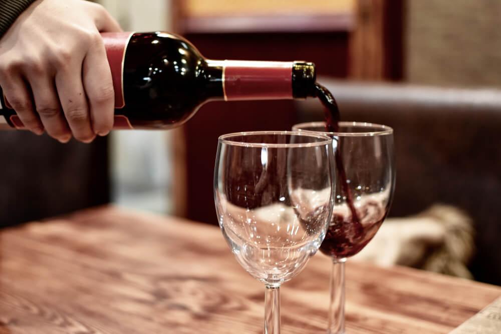 vinho mais caro vinhos espeicias x vinhos comerciais