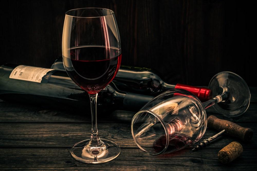 Vinho Mais Caro
