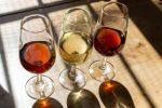Vinhos Fortificados Vinho Jerez