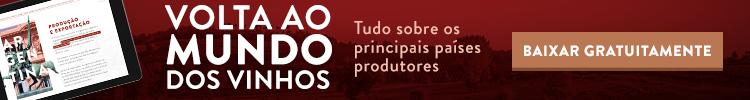 Banner Volta ao Mundo dos Vinhos