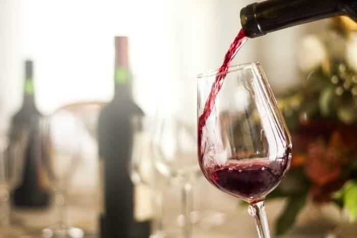 Vinhos até 50 reais Cabernet Sauvignon