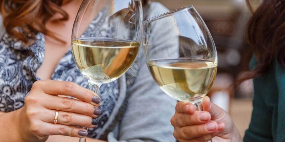 Deguste Com Acessibilidade! 11 Vinhos Até 50 Reais Para Investir