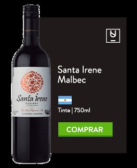 Vinhos até 50 reais - Banner Divvino