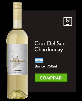 Vinho varietal - Banner Divvino