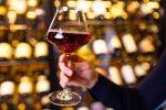 Vinho Estraga Imagem Destacada