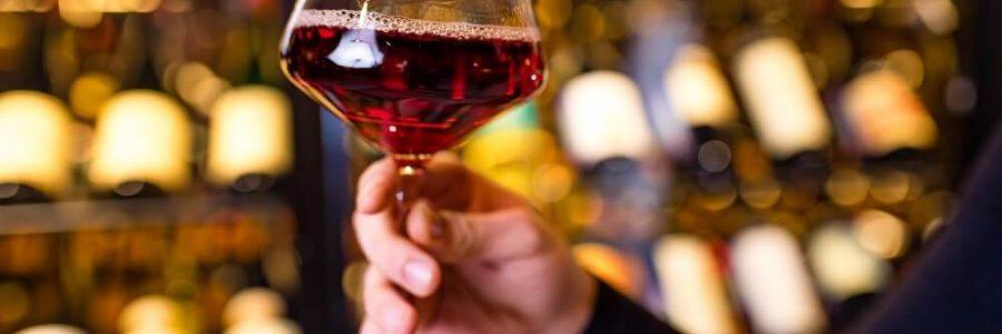 Vinho Estraga? Entenda Como Identificar Bebidas Com Defeito!
